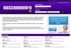 buscandoinfo