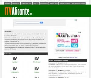 itvalicante.com