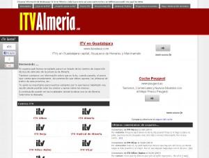 itvalmeria