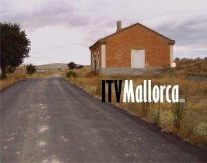 itvmallorca
