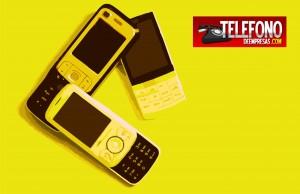 telefonodeempresas.com